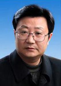 ITA国际汉语教师协会专家团队