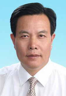 ITA国际汉语教师协会副会长