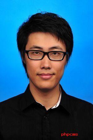 ITA国际汉语教师协会副教授讲师