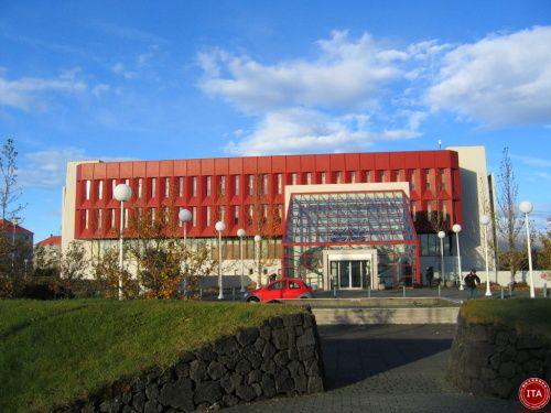 ITA国际汉语教师协会赴冰岛大学汉语教师招聘