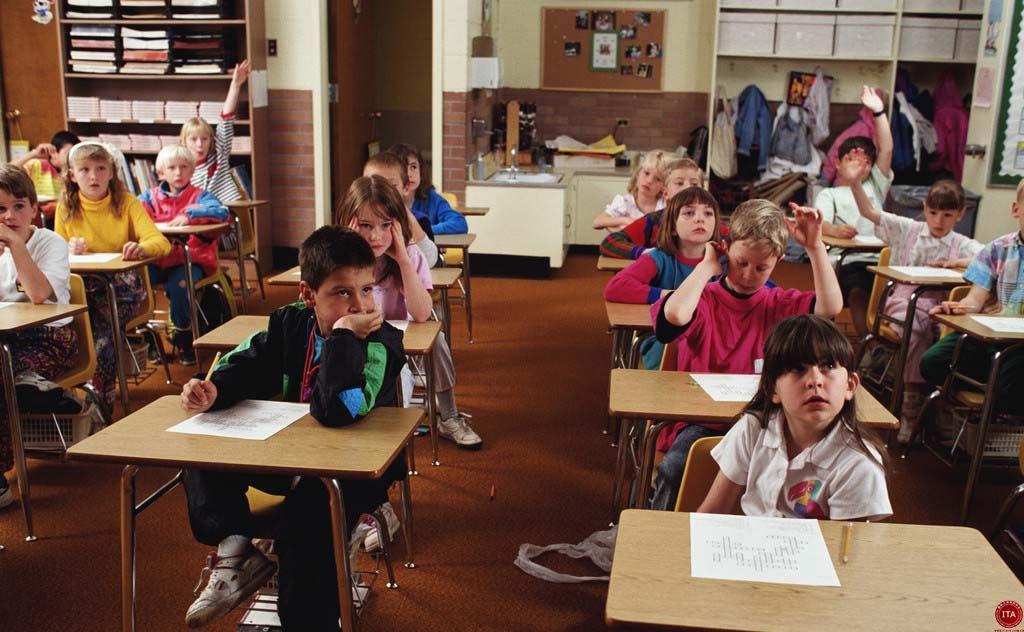 ITA国际汉语教师出国任教途径