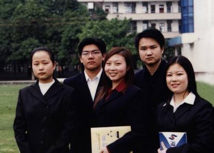 赴外中文教师要求提高