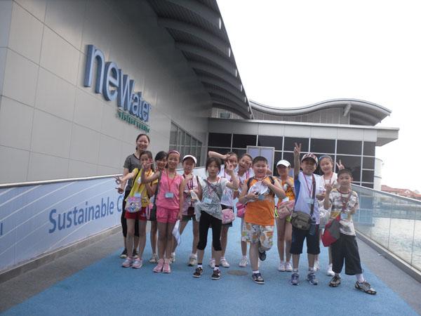 ITA对外汉语教师资格考试
