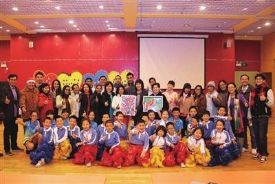 印尼雅加达国际学校招聘,国际汉语教师6名
