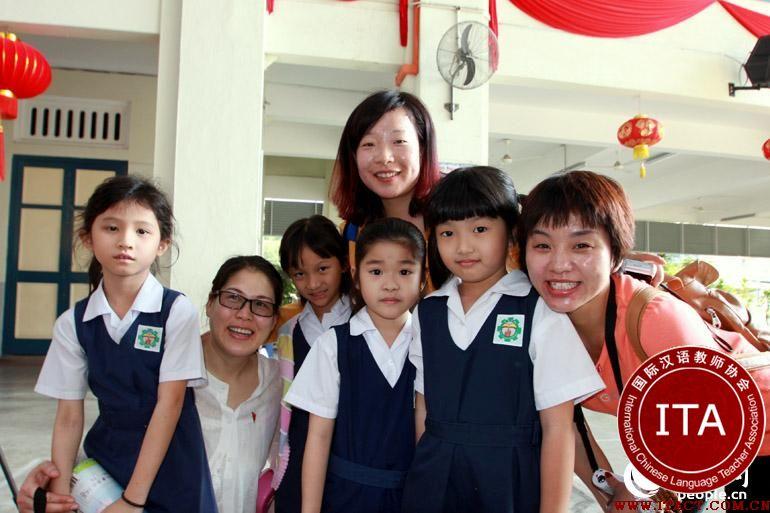 马来西亚偏远乡村就业机会少年轻人外迁 中文学校新生锐减