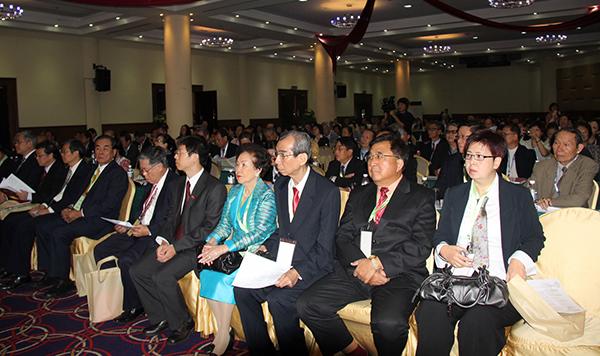 第11届东南亚华文教学研讨会将在印尼召开