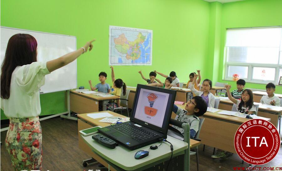 韩国大田某学院招聘汉语教师一名。急招 要求有ITA国际汉语教师资格证, 韩语口语流利 本科学历 要求女生 年龄23到35岁 每周工作40小时左右 要求尽快到岗 提供一下待遇 第一年工资100万到120万韩币。 第二年150万到180万韩币。 提供住宿,多人间。 提供意外险。详情请咨询电话15037102975 报名地址郑州市经三路农业路银丰商务508室