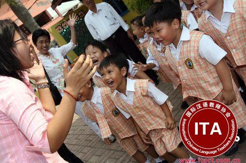 地 点:印尼雅加达国际学校 大型连锁学校